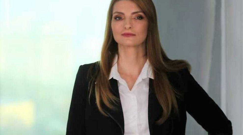 Monica Cadogan (Vivre), despre concurenții de la Imperiul Leilor: Voi investi în antreprenori pregătiți și muncitori