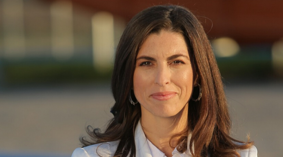 PRO TV anunță un nou investitor în Imperiul Leilor. Daniela Marișcu va finanța ideile de afaceri cu potențial