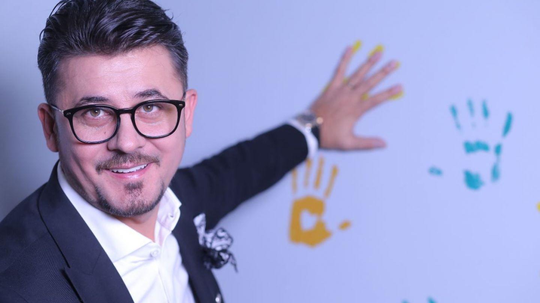 Cristian Onețiu: Ca să faci o afacere de 100 de milioane € îți trebuie 10-20 de oameni mai deștepți decât tine