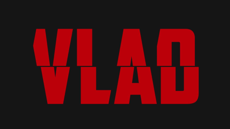 VLAD revine pe ecrane în curând și bTV, televiziune din Bulgaria, a achiziționat licența pentru a difuza serialul PRO TV