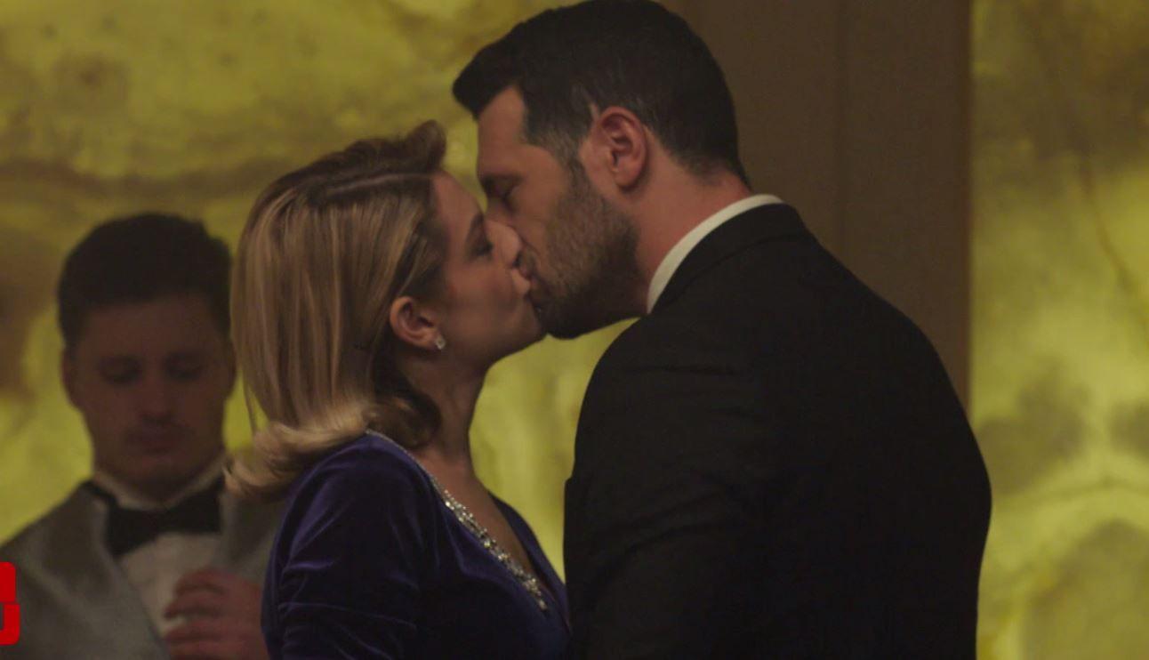 VLAD: Cele mai tari momente din primul episod al noului sezon