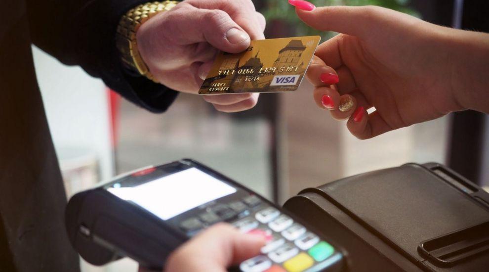(P) De ce preferă oamenii împrumuturile online?