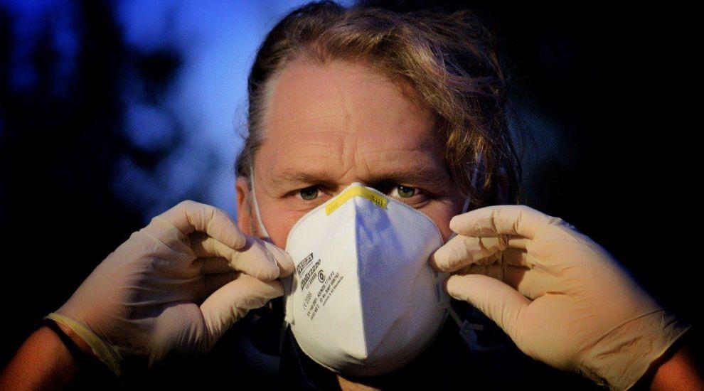 VIDEO Coronavirus: de la mit, la realitate