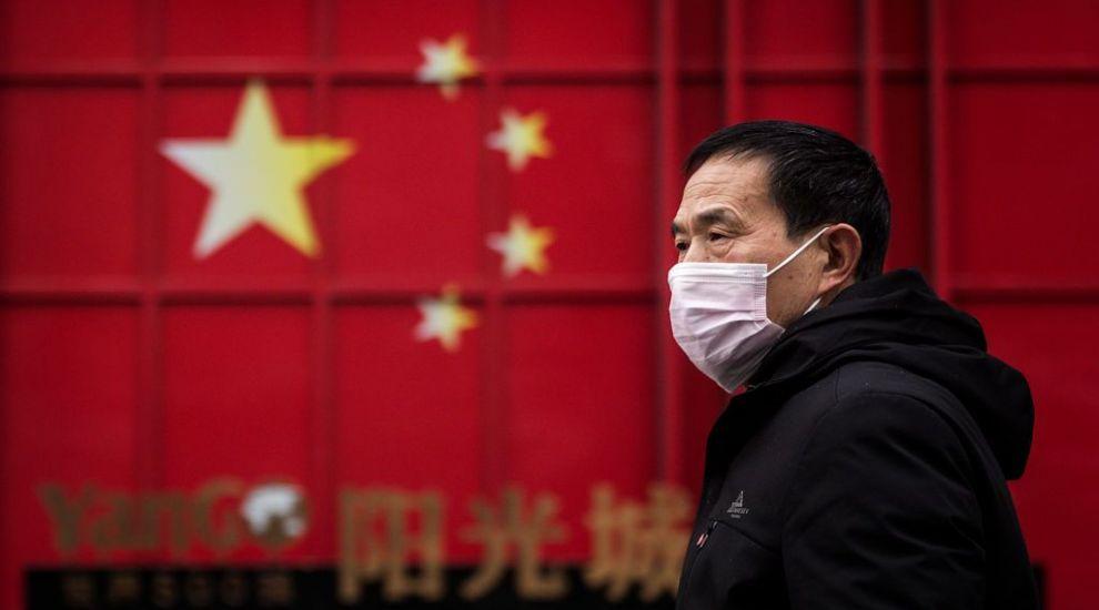 Minte China? Apar tot mai multe suspiciuni legate de numărul de infecții cu coronavirus raportate de autoritățile chineze