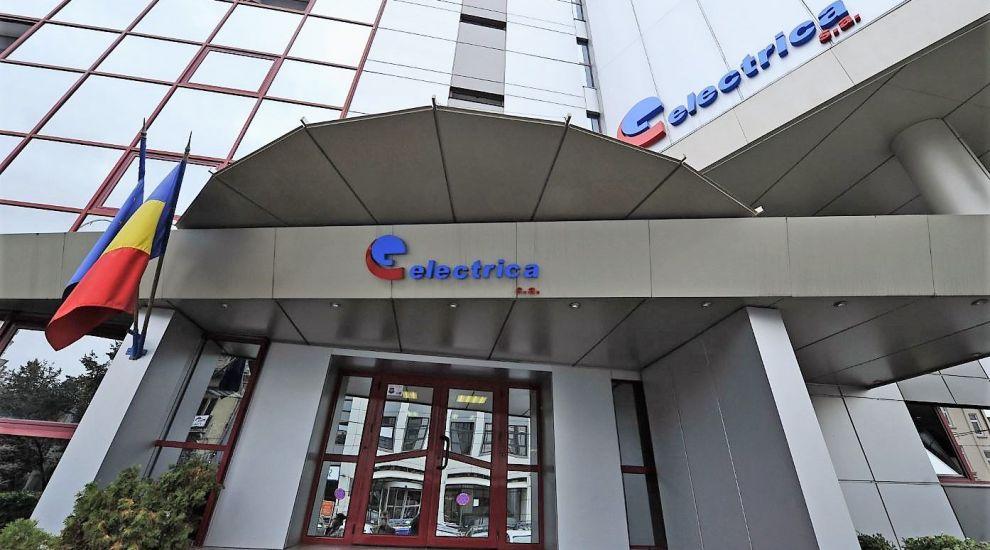 Uniți împotriva coronavirus | Electrica donează 240.000 de euro spitalelor din România