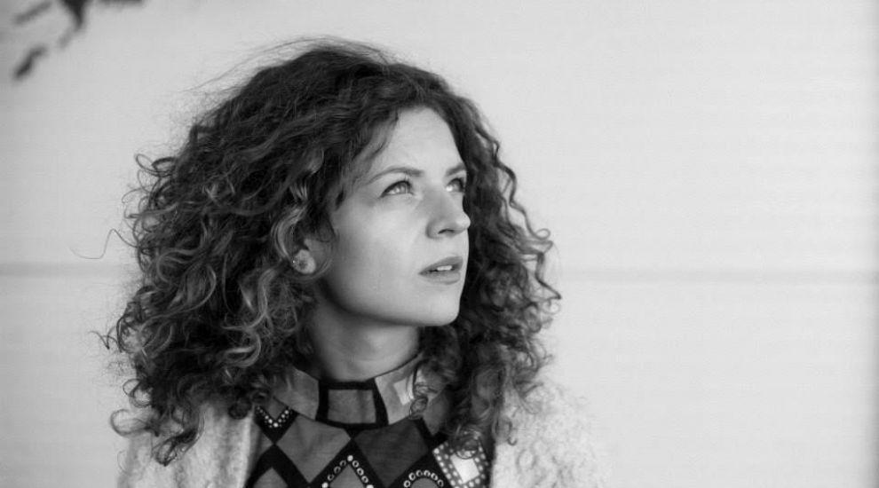 Victoria Răileanu recomandă 10 filme care merită văzute și care amintesc că #NeFacemBine