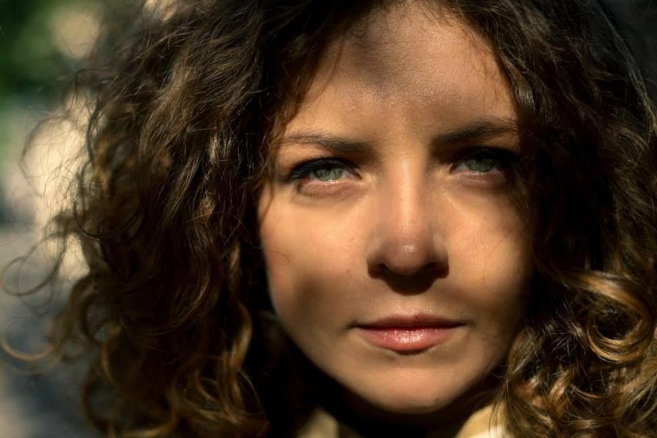"""TOP 12 seriale pe care nu trebuie să le ratezi! Victoria Răileanu, din serialul """"Vlad"""" are recomandări speciale"""
