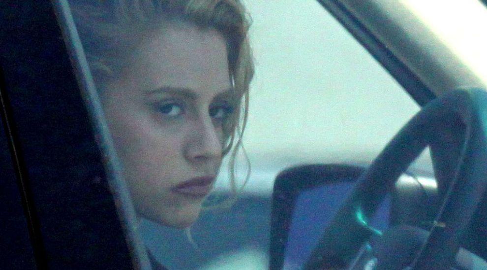 Moartea lui Brittany Murphy rămâne învăluită în mister. Ce declarații a făcut medicul care investighează cazul