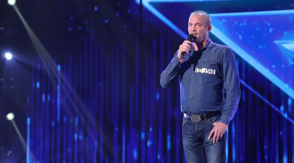 "Radu Palaniță a câștigat marele premiu ""Românii au talent"" 2020! PRO TV, lider detașat de audiență"