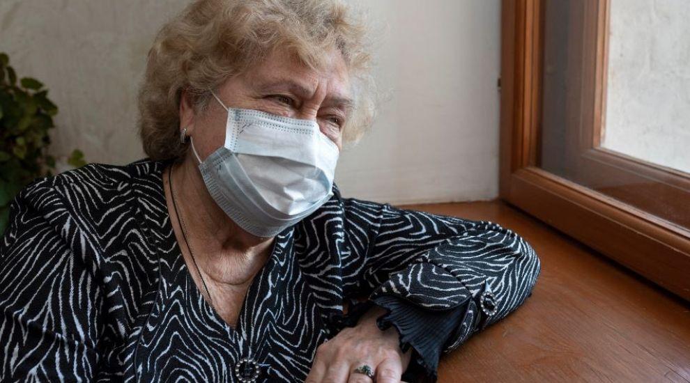 Maria Branyas a învins noul coronavirus la 113 ani și a devenit cea mai în vârstă persoană din lume care s-a vindecat