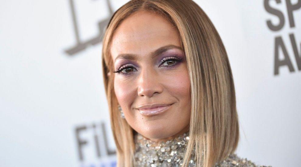 Ipostaza neașteptată în care a fost surprinsă Jennifer Lopez. Cum au fotografiat-o paparazzi