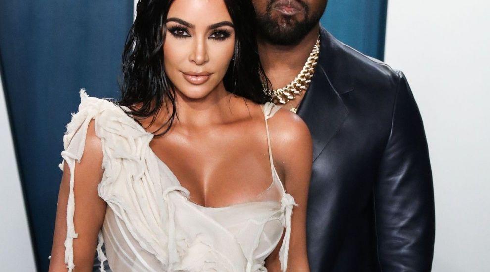 Motivul real pentru care Kanye West candidează la președinția Statelor Unite