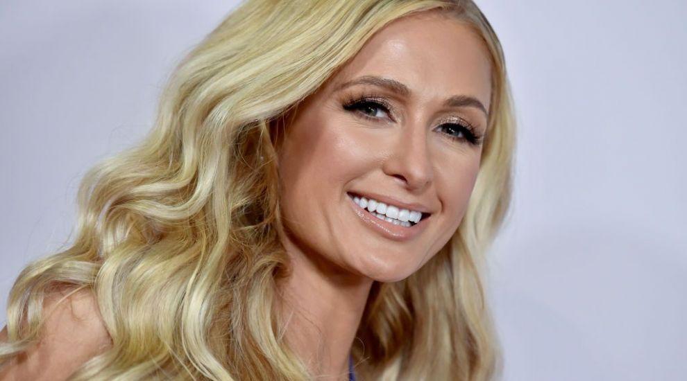 Paris Hilton își dorește să aibă gemeni. Milionara a ales deja numele pentru fetiță