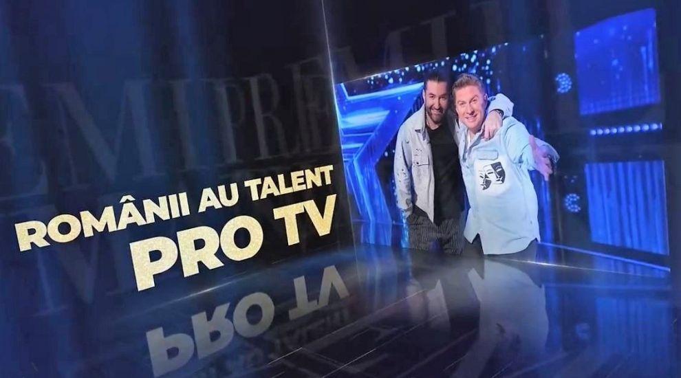 Emisiunile PRO TV, câștigătoare la Premiile TVmania 2020. Ce distincții au primit favoriții tăi