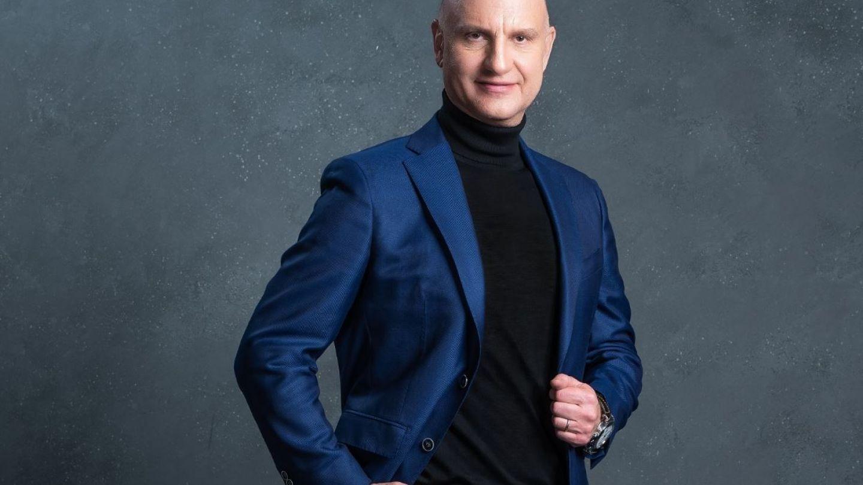 "Dragoș Petrescu, președinte City Grill: ""Pandemia a creat spațiu pentru noi investiții"""
