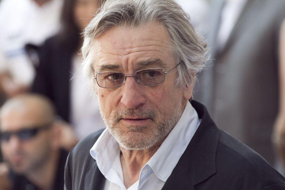 Afacerile lui Robert De Niro din afara reflectoarelor. Business-ul care i-a mărit averea actorului