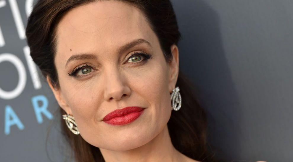 """Angelina Jolie, despre divorț și maternitate: """"Ultimii ani au fost destul de grei. M-am concentrat pe vindecarea familiei noastre"""""""