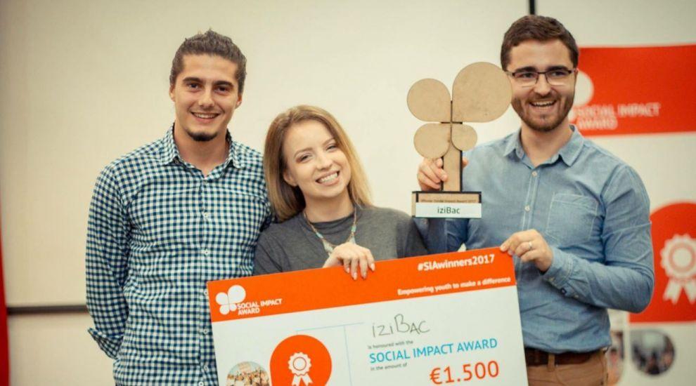 iziBAC, aplicația de învățare creată de niște români, te pregătește pentru examene prin joacă