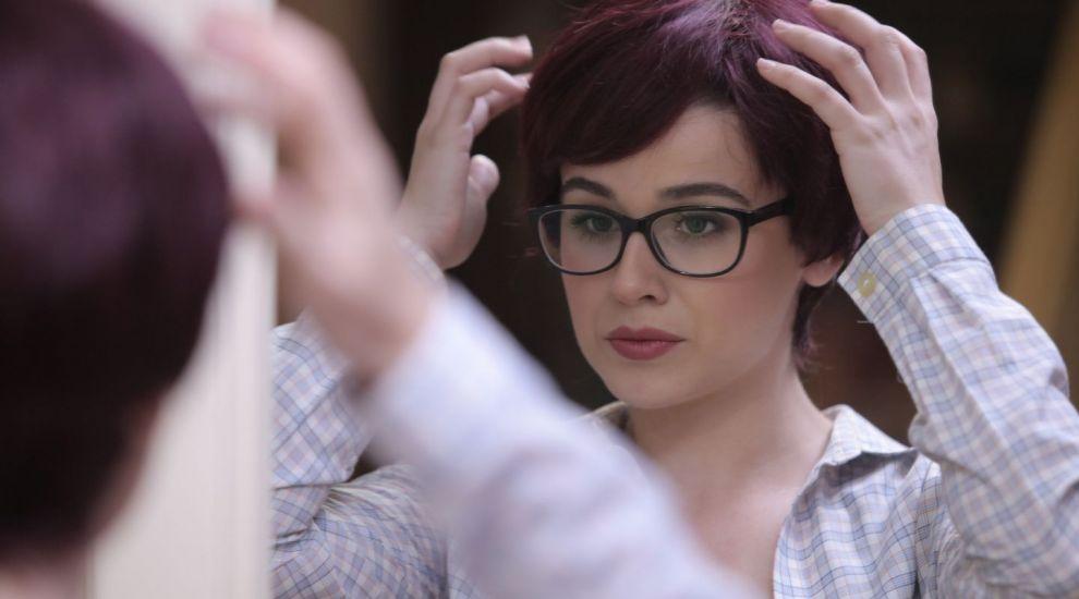 Cine este Georgiana Mutu, protagonista următorului episod Șef sub acoperire