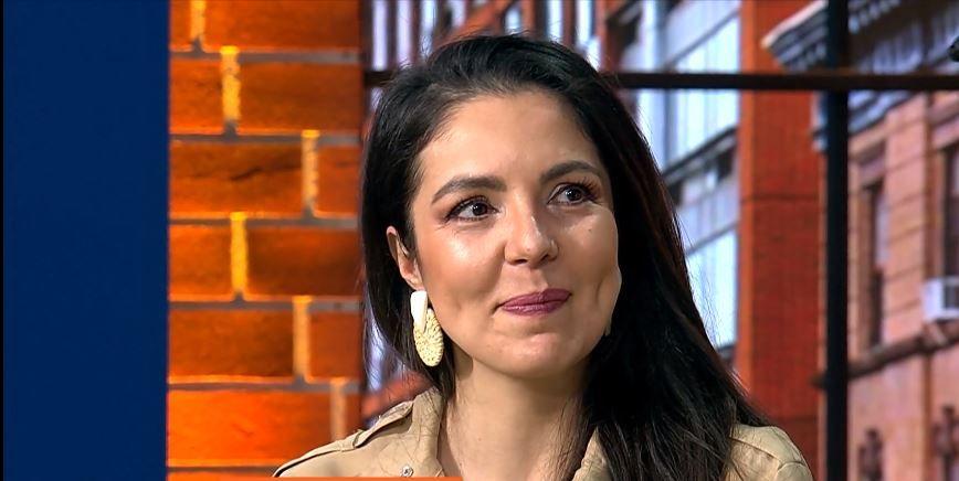Cristina Joia, declarații în exclusivitate despre procesul împotriva femeii care a agresat-o în luna noiembrie