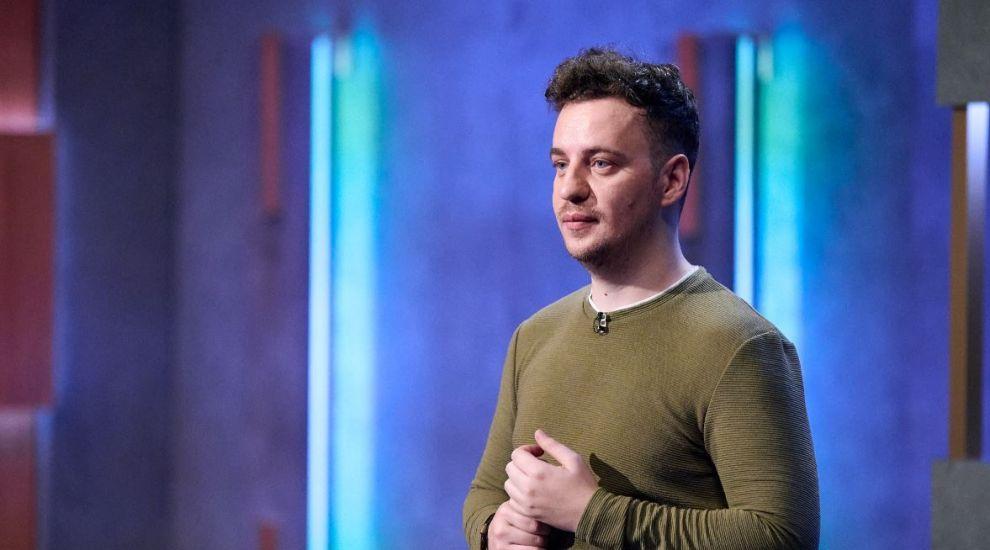 """Mihai Cepoi, planuri mari cu afacerea în care l-a atras pe Bogdan Micu: """"Lucrăm la extindere"""""""