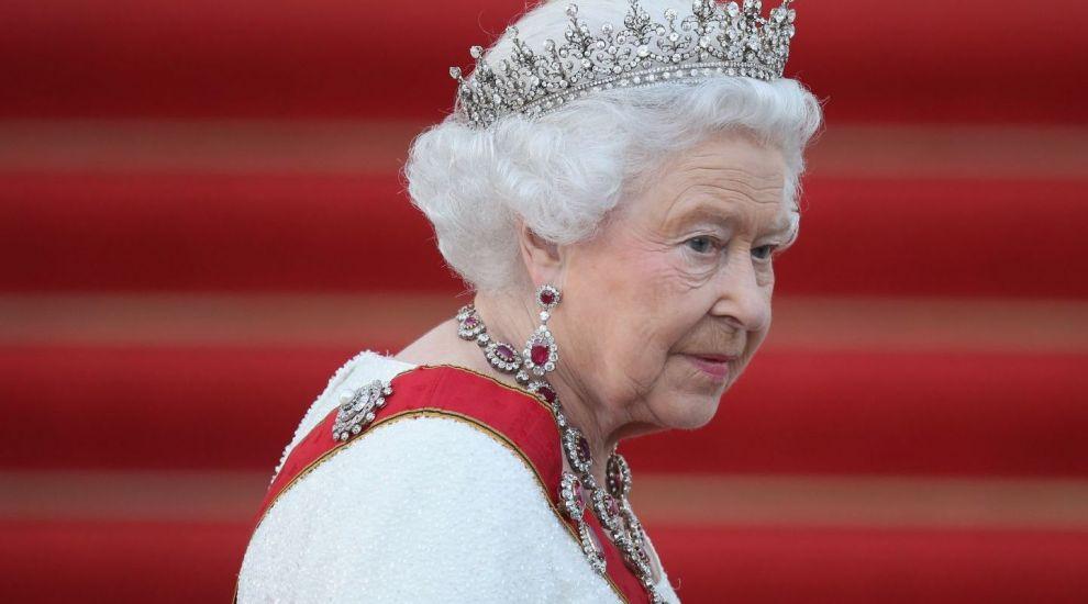 Mesajul dur al Reginei pentru cei care refuză să se vaccineze anti-Covid