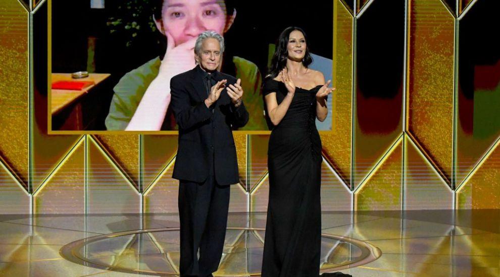 Golden Globes 2021: lista completă a câștigătorilor