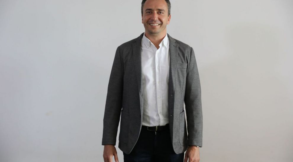Transformarea prin care a trecut Mircea Săplăcan. Cum au reacționat membrii familiei