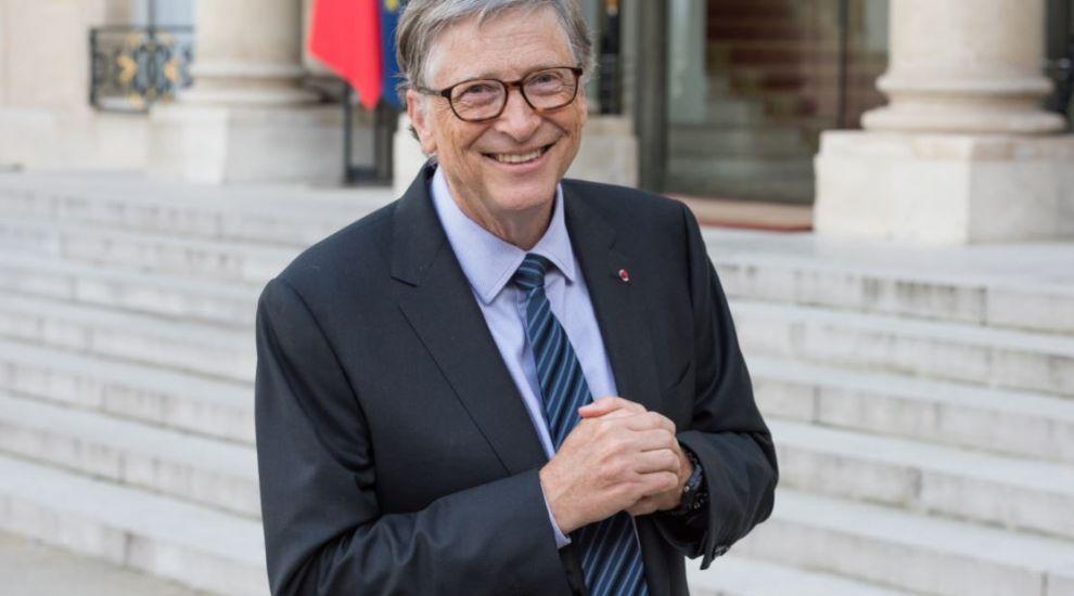 Pe blogul său, Bill Gates își spune opiniile despre pandemie, despre lumea post COVID și despre încălzirea globală