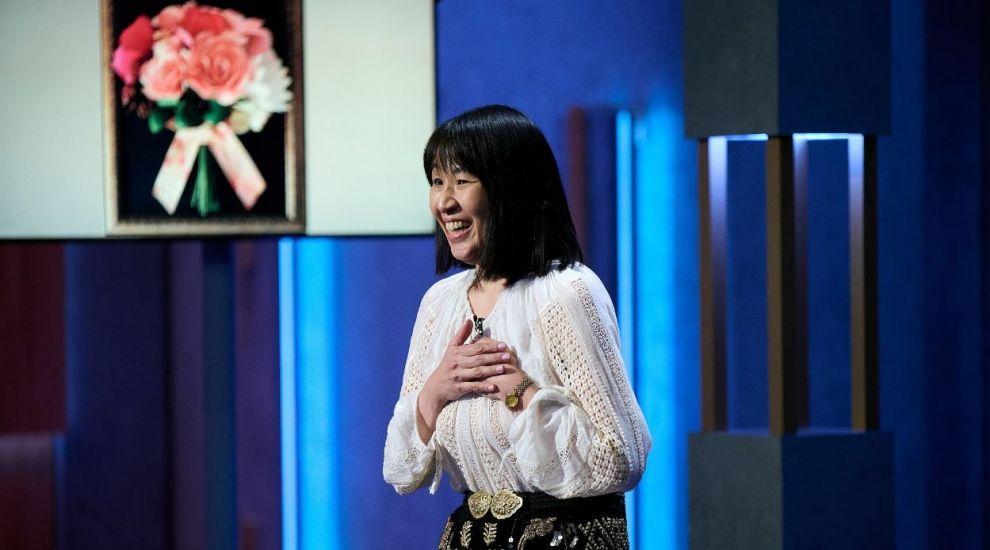 Imperiul Leilor, lider de audiență. Povestea japonezei Ayako Funatsu le-a mers la inimă românilor