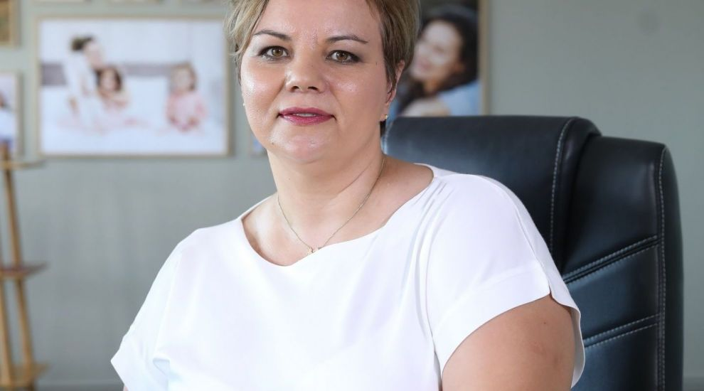 Protagonista următorului episod Șef sub acoperire este Mihaela Cucu, proprietara unei companii de îmbrăcăminte!