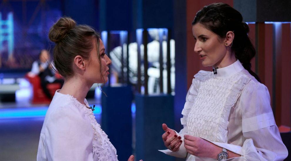 Emilia și Iulia au fost asaltate cu oferte, dar în final au plecat cu mâna goală