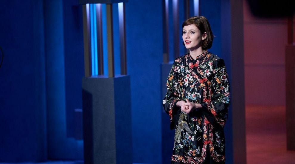 Ada Galeș a cerut 88.000 de euro pentru o afacere care are o competiție serioasă pe piață