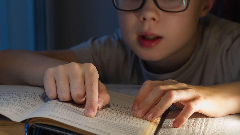 42% din elevii din România sunt analfabeți funcțional