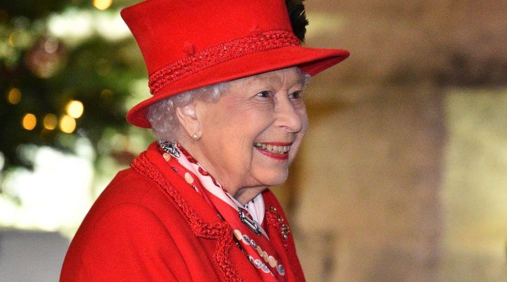 Decizia radicală luată de Regina Elisabeta a II-a. Ce se întâmplă cu William și Harry la înmormântarea bunicului lor