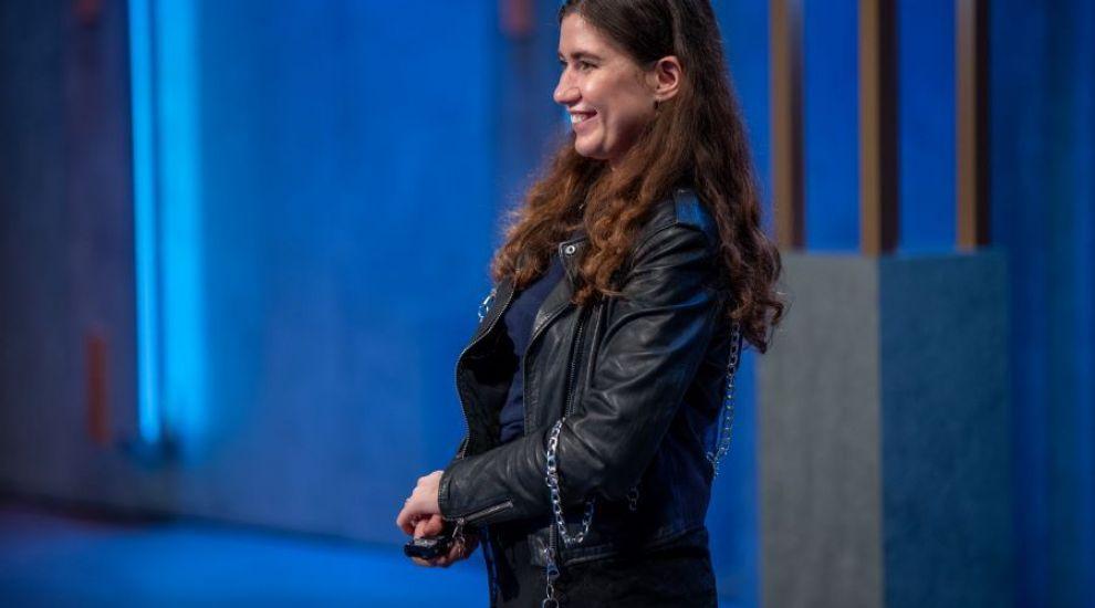 Milena Costovici a crezut în visul ei, iar un Leu i s-a alăturat proiectului său. Cine a ales să o ajute să-și urmeze calea
