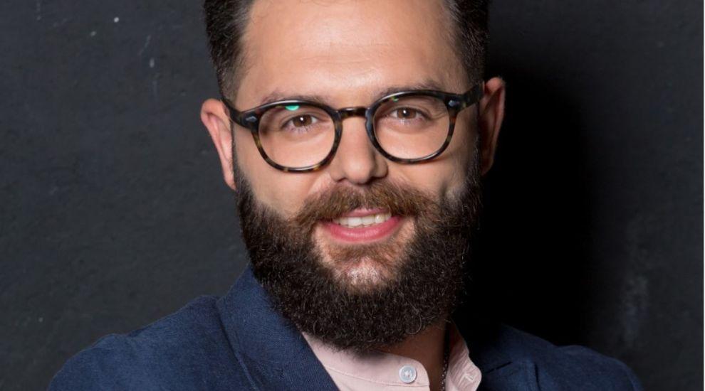 """Valentin Ionașcu, motivul pentru care nu va mai apărea la """"Visuri la cheie"""""""