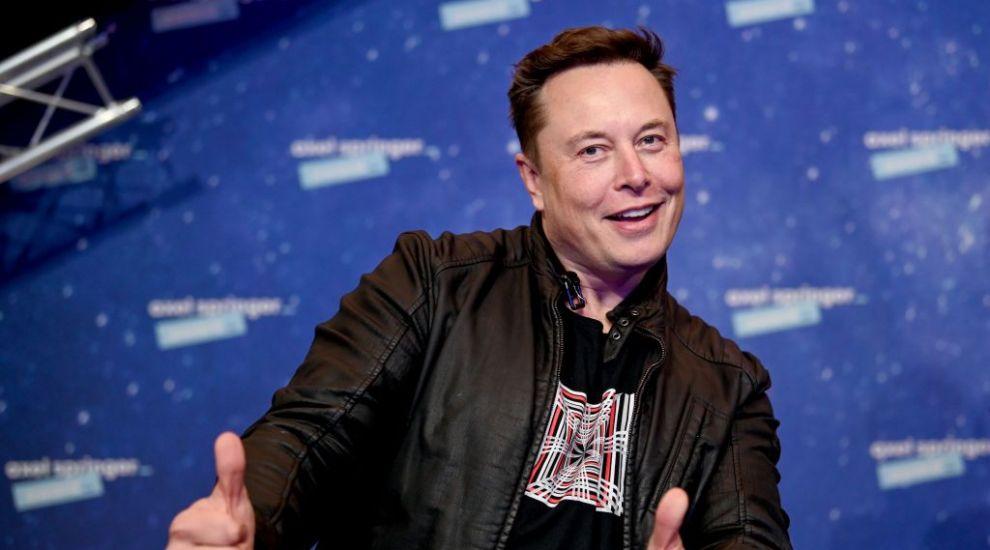Elon Musk își vinde și casa din San Francisco. Prețul exorbitant pe care îl cere miliardarul