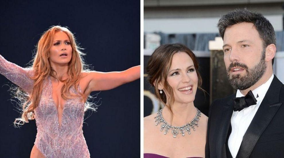 Jennifer Lopez are interzis! Ce nu o lasă Jennifer Garner să facă pe iubita fostului ei soț, Ben Affleck