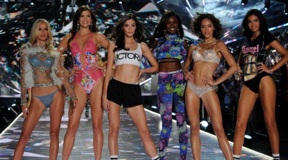 """Victoria's Secret și-a mărit echipa de """"îngerași""""! Cine sunt femeile care vor reprezenta faimosul brand"""