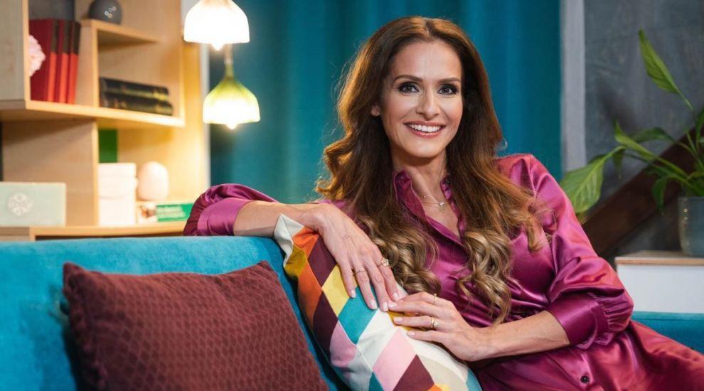 """Cine este Oana Nicolau, unul dintre cei patru experți ai emisiunii """"Căsătoriți pe nevăzute"""""""