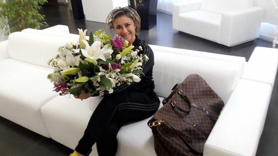 Anamaria Prodan face dezvăluiri sincere despre viața personală