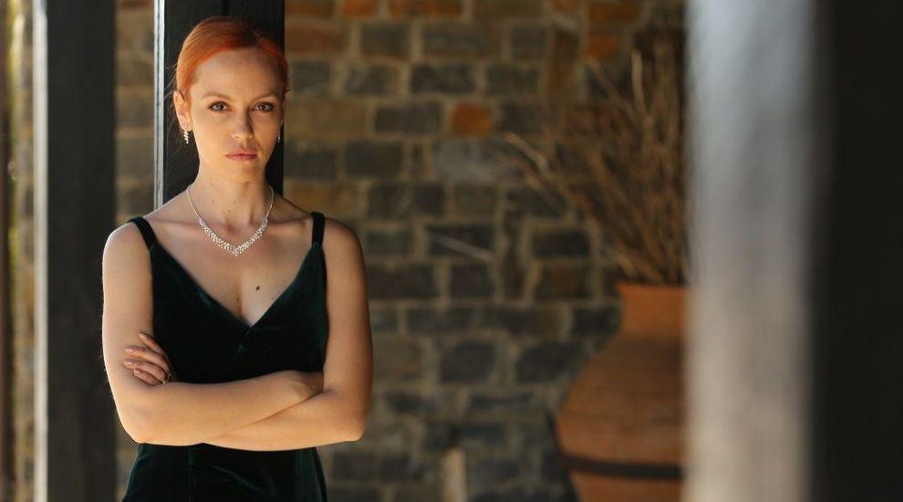 """Olimpia Melinte, despre ultimul sezon din VLAD: """"Cu siguranță o să mi se întâmple lucruri nasoale rău"""""""