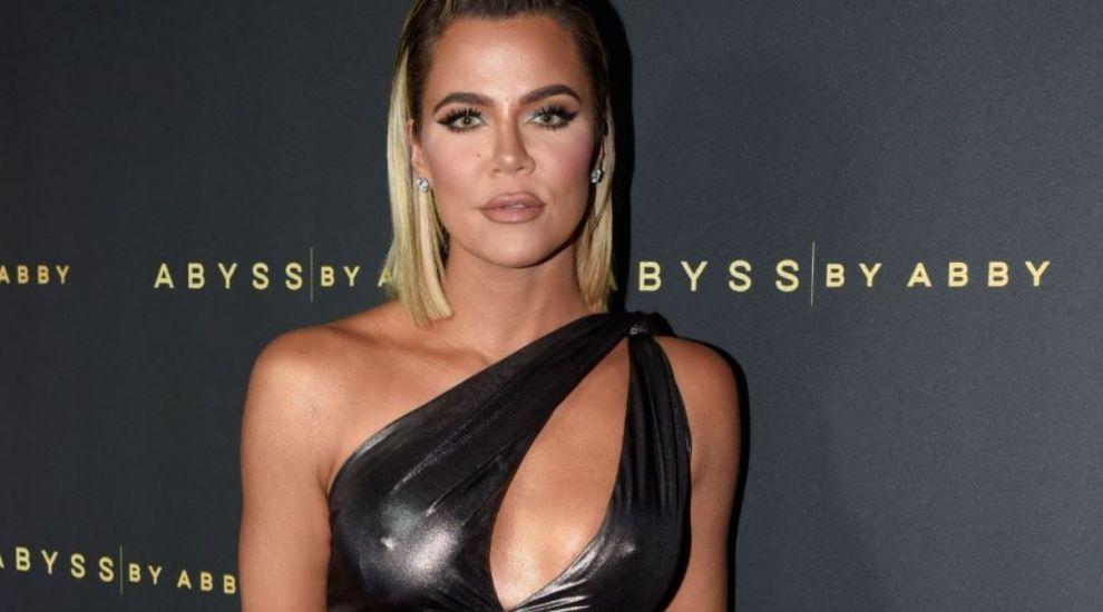 Khloe Kardashian și-a sărbătorit ziua de naștere. Ce mesaje i-au transmis surorile și fostul iubit