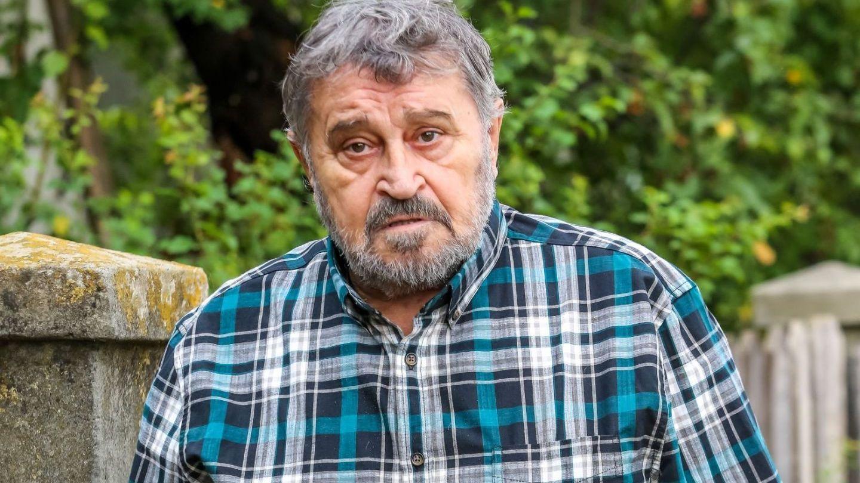 """Ion Haiduc, despre ultimul sezon din VLAD: """"Trebuie să înțeleagă că în viață totul se plătește"""""""