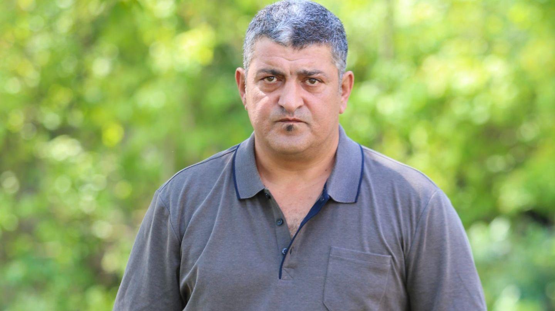 """Dani Popescu, despre ultimul sezon din VLAD: """"Ar trebui să se aștepte la ceva ce nici nu gândesc"""""""