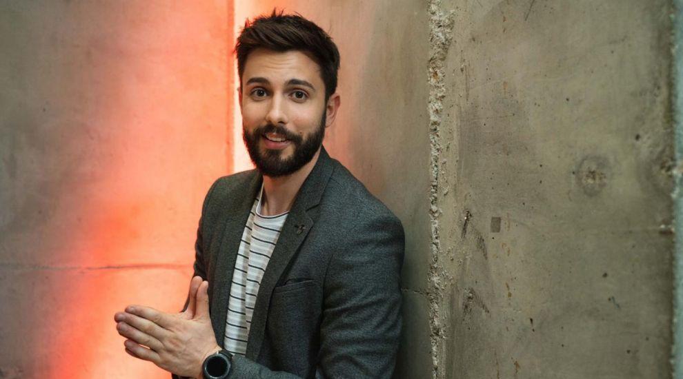 """Care este rolul expertului Taher Sonu în cadrul show-ului """"Căsătoriți pe nevăzute"""""""