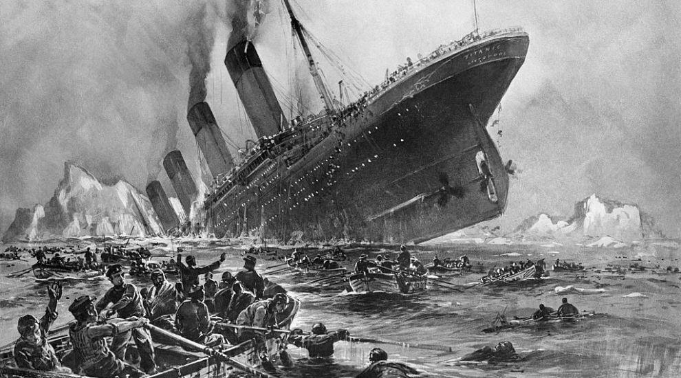 Povestea câinilor de pe Titanic. Ce s-a întâmplat cu ei după scufundarea vasului și câți au supraviețuit