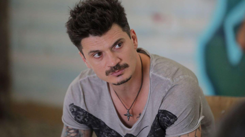 """Emilian Oprea, despre ultimul sezon din VLAD: """"Va fi foarte fain. Asta pot să garantez"""""""