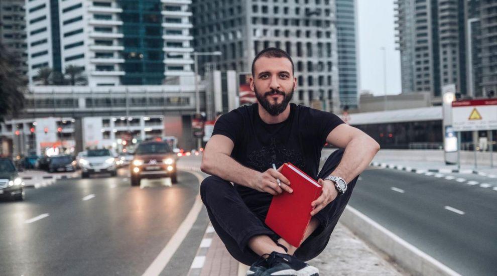 Ștefan Mandachi, postare de mii de like-uri, cu reacții surprinzătoare